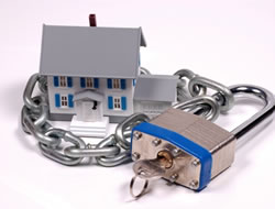 Security Systems in Glendale
